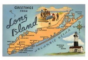 Long Island Video Surveillance System