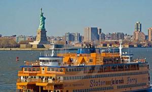 Staten Island Video Surveillance System | Staten Island Structured Cabling
