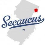 Secaucus, NJ CCTV Installation