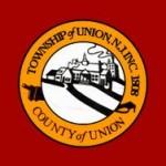 Union Township, NJ CCTV Installation