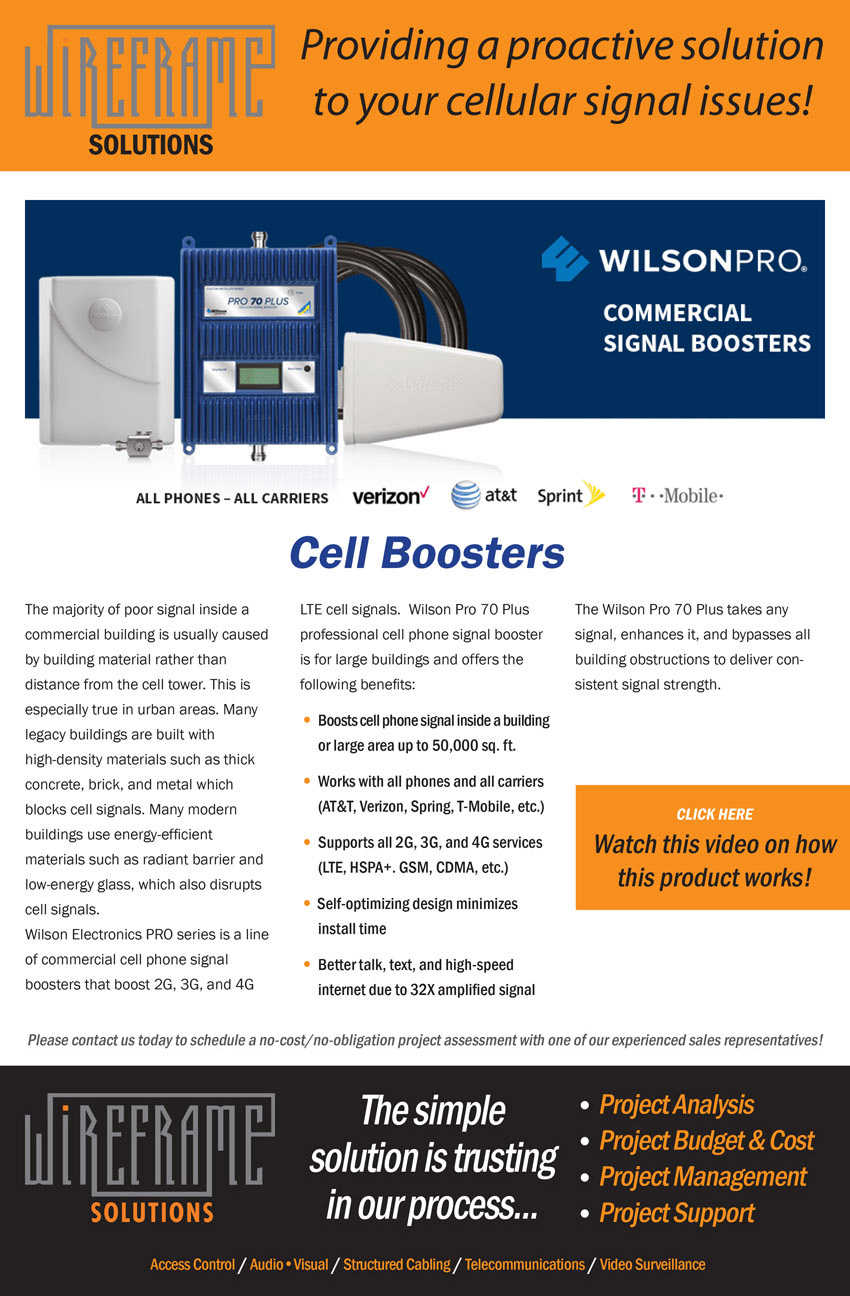 CellBooster